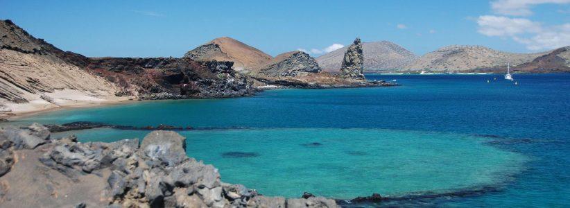 Les îles Galapagos en péril, Halte au tourisme de masse!