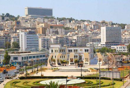 Tourisme : que visiter à Alger ?