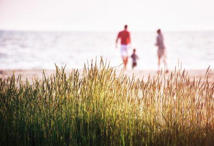 Pâques : où partir en vacances en famille ?