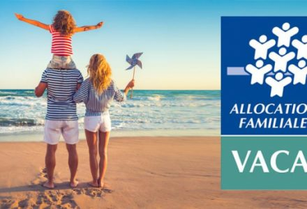 Comment obtenir le catalogue VACAF ?