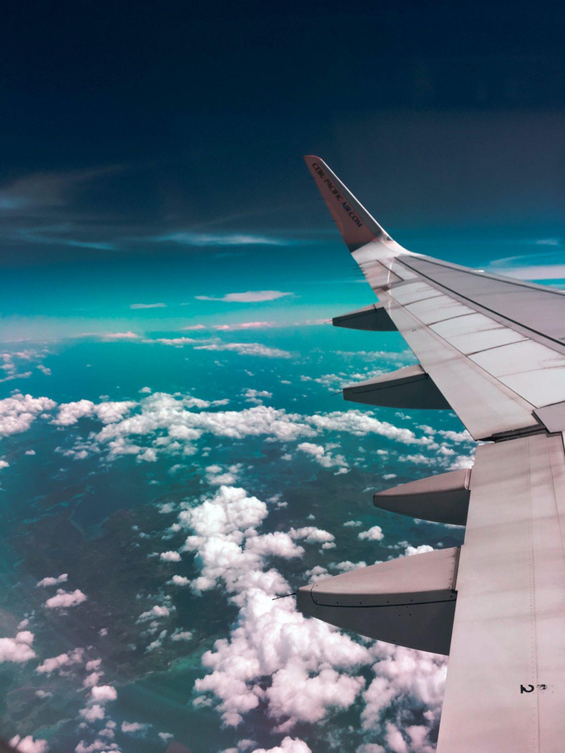Comment bien préparer son vol long-courrier?