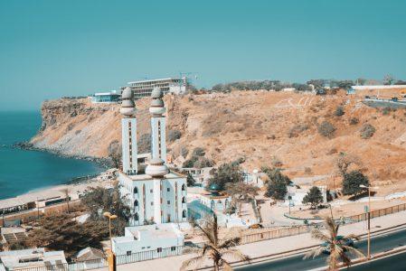 Quelles spécialités gouter pendant un voyage au Sénégal?