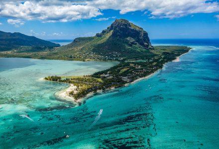 Bien préparer son voyage à l'île Maurice